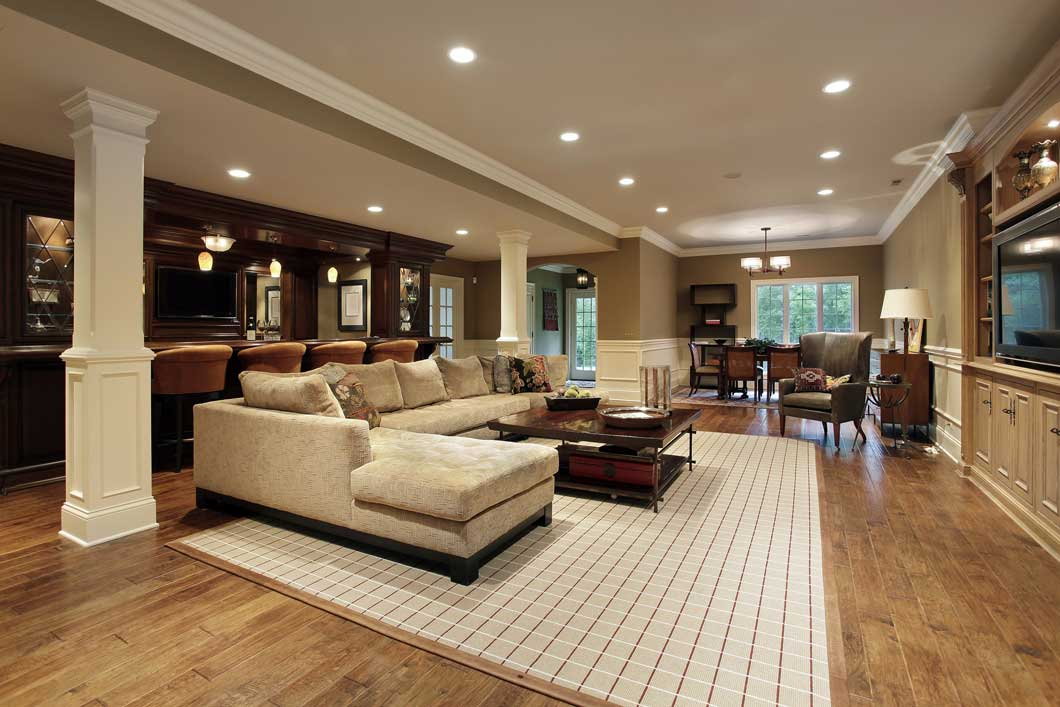 general contractor greenville sc