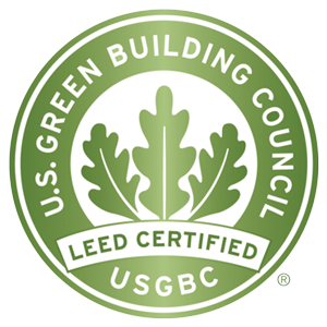 Leed Certification: